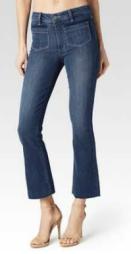 Colette Crop Jeans.png