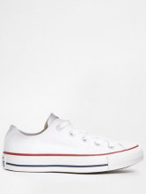 Converse Sneakers.png
