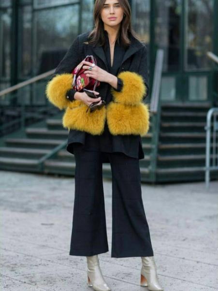Fashion_viadi.png