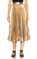 FRANKIE PLEATED SKIRT.png
