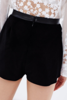 Garland Shorts.png