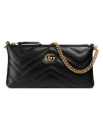 GG Marmont chain mini bag.png