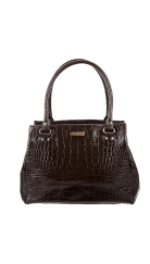 KATE SPADE NEW YORK EMBOSSED ANGELIQUE.png