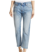 LEVI'S 501® STRAIGHT LEG JEANS IN BLUE LIVIN'.png