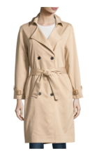 LUCCA COUTURE ALI TWILL TRENCH COAT, TAN.png