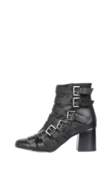 Magnesium buckle boots.png