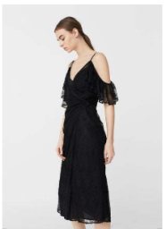 Mango lace dress.png