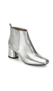 MARC JACOBS ROCKET METALLIC LEATHER BLOCK-HEEL.png