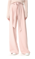 MILLY TRAPUNTO TROUSERS.png