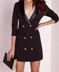 missguided blazer dress.png