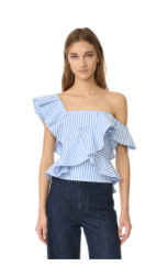 PETERSYN ELIZA ONE SHOULDER TOP.png