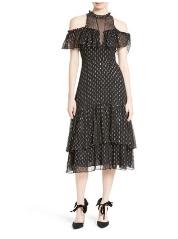 Rebecca Taylor dress.png
