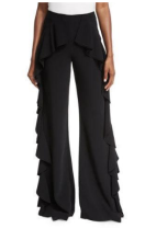 Ruffle wide leg pants.png