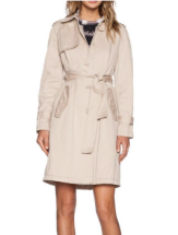 Slim Trench Coat.png