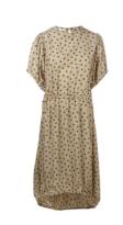 SOCIÉTÉ ANONYME 'UDON' DRESS.png