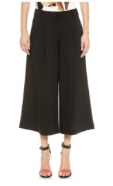TIBI PLEATED WIDE LEG PANTS.png