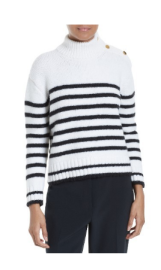 WOMEN'S KATE SPADE NEW YORK STRIPE ALPACA.png