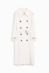 ACNE STUDIOS LUCIE TRENCH COAT.jpg