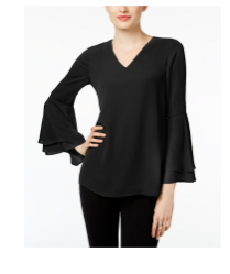 ALFANI BELL-SLEEVE TOP, ONLY AT MACY'S.png