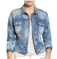 Amelia Denim Jacket.png