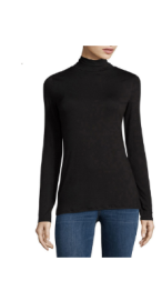 BELLE + SKY LONG SLEEVE TURTLE NECK TOP.png