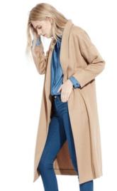 Camel Maxi Coat.png
