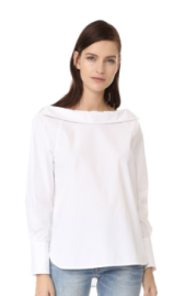 CLUB MONACO LAMAE TOP.png
