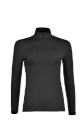 CREME DE LA CREME TURTLE NECK TOP.png