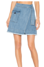 EI8HT DREAMS DENIM WRAP MINI SKIRT.png