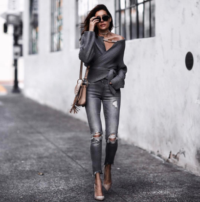 fashionedchicstyling-chicwish-grey-sweater.png