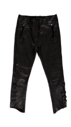 ISABEL MARANT LEATHER CROP PANTS.png