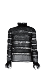 ISABEL MARANT TRANSPARENT PANEL LACE .png