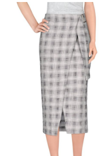 LAVINIATURRA 3:4 LENGTH SKIRTS.png