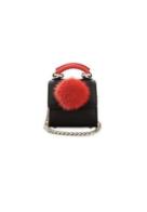 les-petits-joueurs-nano-alex-bunny-charm-for-handbag