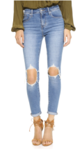 LEVI'S 721 HIGH RISE DISTRESSED SKINNY JEA.png