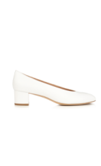 MANSUR GAVRIEL BALLERINA LEATHER PUMPS.png