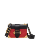 prada-laser-cut-cahier-shoulder-bag