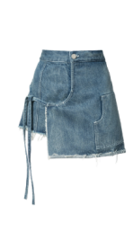 SANDY LIANG DENIM WRAP SKIRT.png