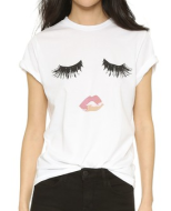 Sincerely Jules Lashes Tee.png