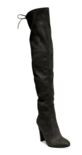 STEVE MADDEN WOMEN'S GORGEOUS OVER-T.png