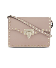 VALENTINO ROCKSTUD MINI LEATHER SATCHEL.png