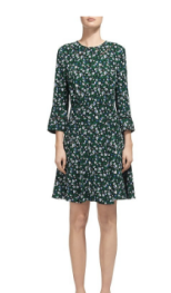WHISTLES ANJELICA FLORAL-PRINT DRESS.png