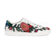 ACE EMBROIDERED LOW-TOP SNEAKER.png