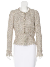 CHANEL METALLIC TWEED JACKET.png