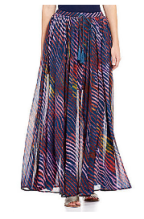 FREE PEOPLE TRUE TO YOU PRINTED MAXI SKIRT.png