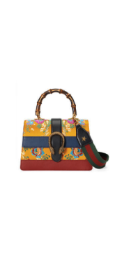GUCCI DIONYSUS MEDIUM JACQUARD TOP-HANDLE SATCHEL BAG.png