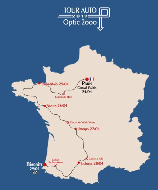 Parcours-Tour-Auto-2017-Optic-2000.png