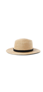 RALPH LAUREN WOVEN STRAW BOATER HAT.png
