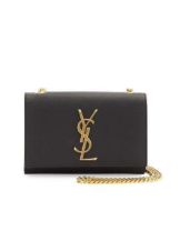 SAINT LAURENT MONOGRAM LEATHER.png