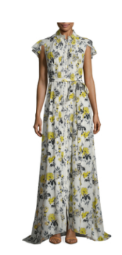 SILK FLORAL PRINTED GOWN.png